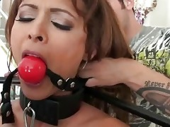 breasty mother i acquires abased and drilled